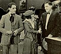 The Challenge of Chance (1919) - 2.jpg