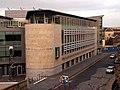 The City of Edinburgh Council - geograph.org.uk - 612079.jpg