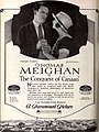 The Conquest of Canaan (1921) - 2.jpg