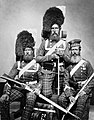 The Crimean War, 1854 - 1856 Q71648.jpg