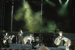 The Cult, Sonisphere 2009.jpg