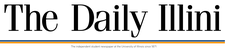 The Daily Illini (masthead).png