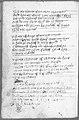 The Devonshire Manuscript facsimile 40v LDev 059.jpg