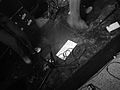 The Dirties live at Elorrio 07.JPG