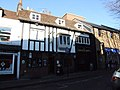 The Druid's Arms, Maidstone - geograph.org.uk - 1115018.jpg