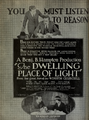 The Dwelling Place of Light 2 by Jack Conway.png