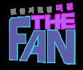 The Fan logo SBS.png