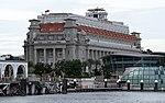The Fullerton Hotel (32068442831).jpg