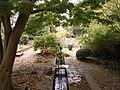 The Gibberd Garden (1).jpg