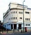 The Golders Green Hippodrome - London. - Flickr - Jim Linwood.jpg