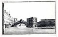 The Grand Canal with the Rialto Bridge, from the North MET SF-1975-1-306.jpg