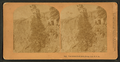 The Great Gold Belt, Ouray, Col., U.S.A, by Kilburn, B. W. (Benjamin West), 1827-1909.png