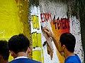 The Great Wall of Mumbai (3826632746).jpg