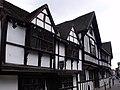 The Greyfriars, Friar Street, Worcester (3919913061).jpg