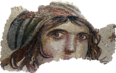 Image: The Gypsy Girl Mosaic of Zeugma 1250575.png (row: 13 column: 8 )