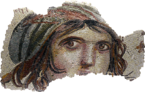The Gypsy Girl Mosaic of Zeugma 1250575.png