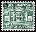 The Hermitage 1959.jpg