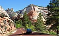 The High Country, Zion NP 2014 (31372972771).jpg
