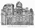 The Holy Sepulchre engraving 1728.jpg