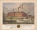 The Howe machine co's factory, Bridgeport, Co. LCCN2004667235.jpg