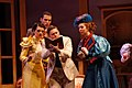 The Importance of Being Earnest (16043211362).jpg