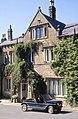 The Inn at Whitewell - geograph.org.uk - 992159.jpg