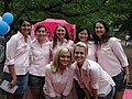 The Ladies of Phi Mu (1260791280).jpg