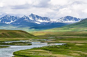 The Land of Giants, Deosai.jpg