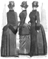 The London and Paris ladies' magazine (Jan 1885) 03.png