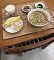 The Lunch (Taichung, Taiwan).jpg