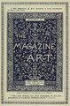 The Magazine of Art Adv. 1887.png