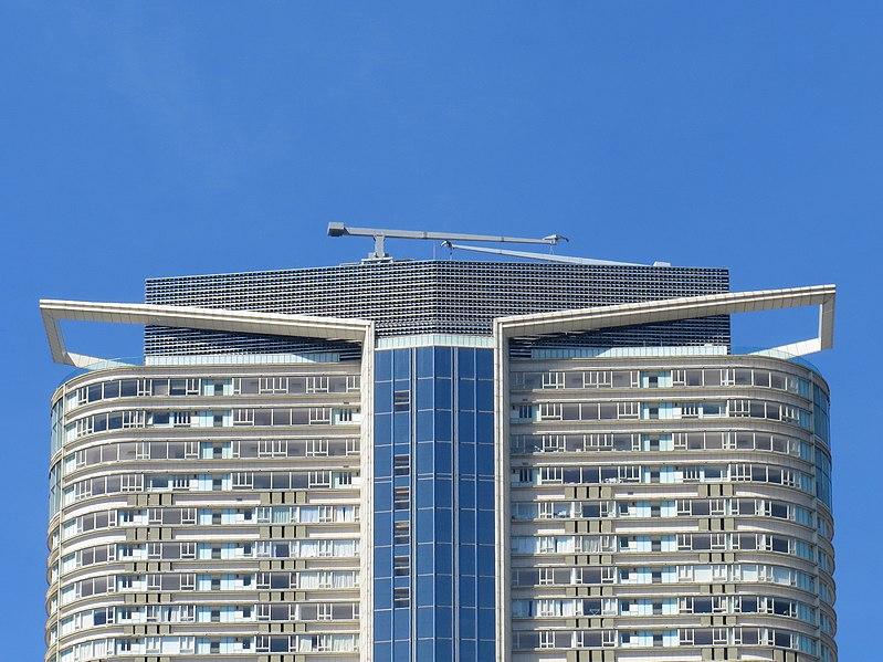 File the masterpiece 58th 67th floor hong kong jpg for 100 floors 58th floor