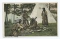 The Moccasin Game, Indian (NYPL b12647398-68356).tiff