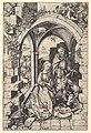 The Nativity MET DP819881.jpg