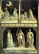 The Nativity with Mary of Burgundy, Jan Crabbe and Pierre Vaillant.jpg