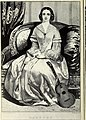 The New England magazine (1907) (14589996910).jpg