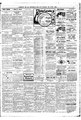 The New Orleans Bee 1906 April 0197.pdf