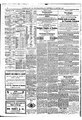 The New Orleans Bee 1906 January 0084.pdf