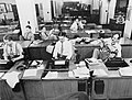 The New York Times newsroom 1942.jpg
