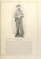 The Photographic History of The Civil War Volume 07 Page 153.jpg