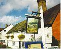 The Plough Inn, Rusper. - geograph.org.uk - 111896.jpg