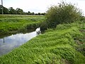 The River Derwent near Marishes - geograph.org.uk - 544881.jpg