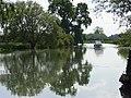 The River Thames, Grafton Lock - geograph.org.uk - 448820.jpg