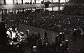 The Rolling Stones, konsert i messehallen på Skøyen i 1965.jpg