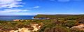 The Royal National Park Coast Track - panoramio (6).jpg