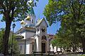 The Russian Church, Sofia.jpg