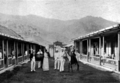 The Sanatorium, Tosari.png