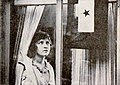 The Service Star (1918) - 2.jpg