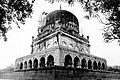 The Seven Qutubshahi tombs.jpg