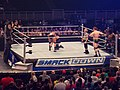 The Shield vs. Randy Orton & Sheamus & Kofi Kingston - 2013-05-21 - 01.jpg